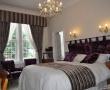 Alnwick Room