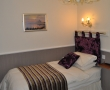 Tynemouth Room