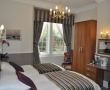 Warkworth Room