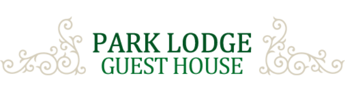 Park Lodge Guest House